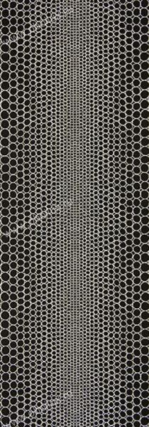 Английские обои Designers guild,  коллекция Christian Lacroix - Belle Rives, артикулPCL018/01