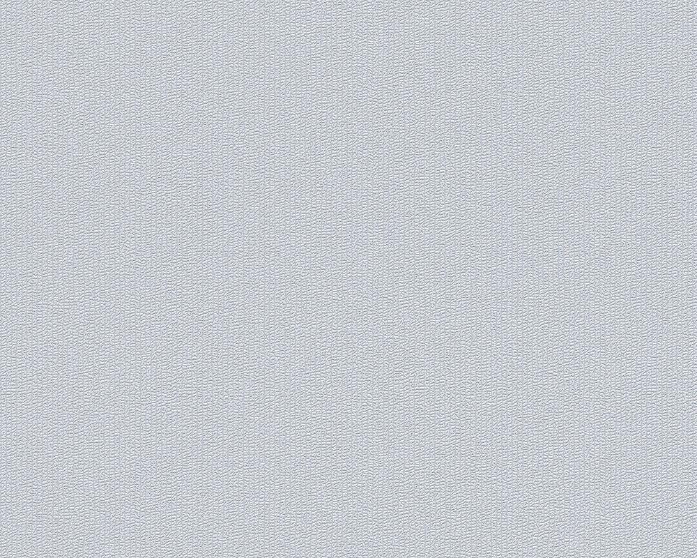 Немецкие обои A. S. Creation,  коллекция Hula Hoop, артикул95802-5
