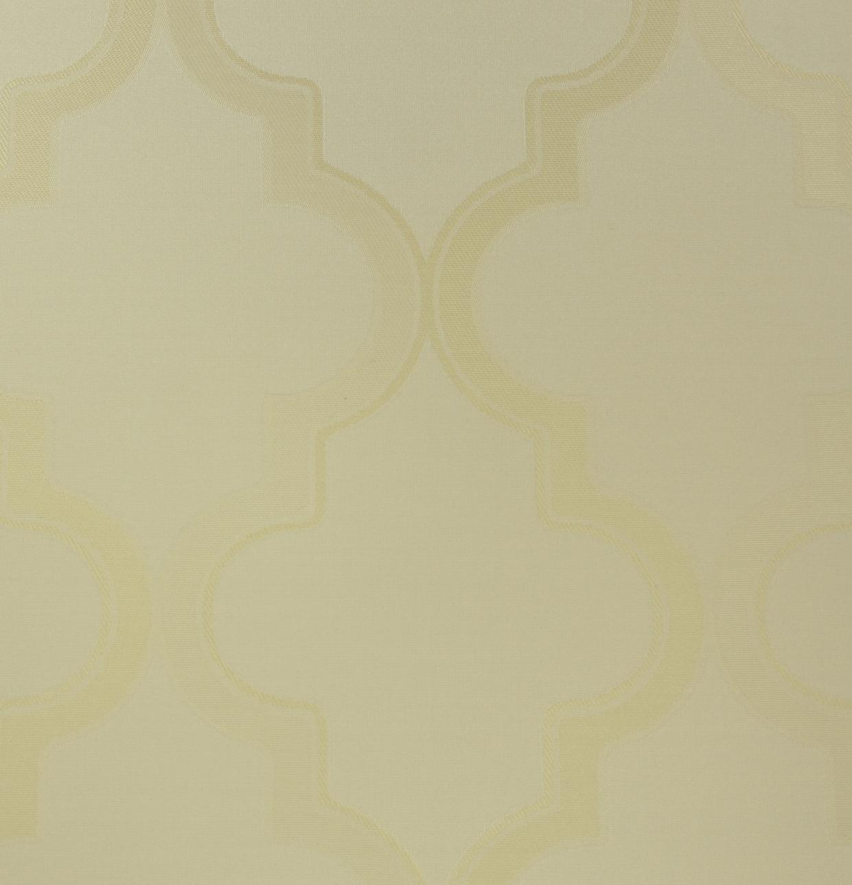Итальянские обои Print4,  коллекция Kandinsky, артикул96000