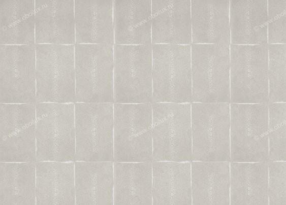Бельгийские обои Grandeco,  коллекция Skin, артикулSK-73501