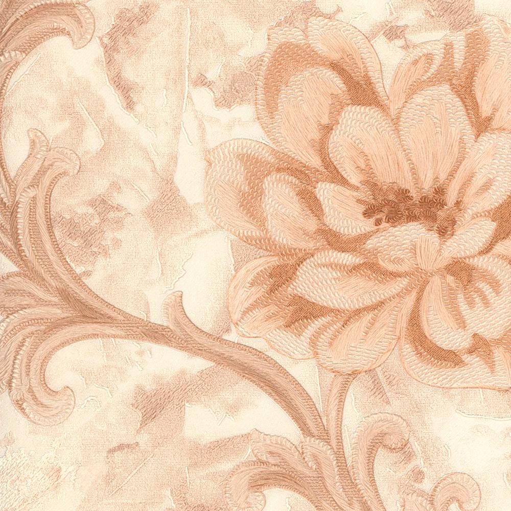 Итальянские обои G.L.Design,  коллекция Villa Borghese, артикул50023