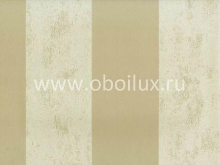 Английские обои Designers guild,  коллекция Cloisonne, артикулP448/05