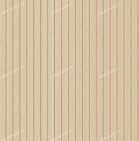Американские обои Prospero,  коллекция Gilded Elegance, артикулTB11607