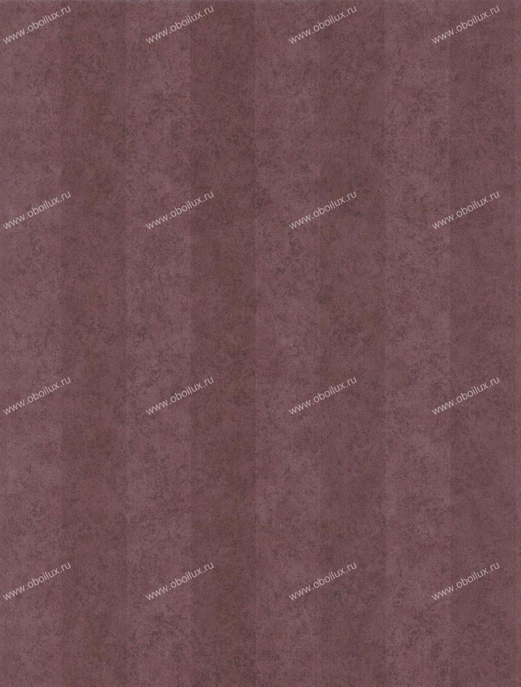 Английские обои Cole & Son,  коллекция Burano, артикул87/3041