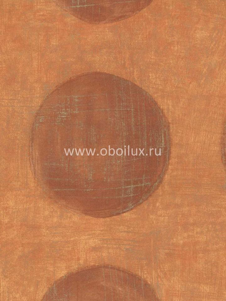 Канадские обои Blue Mountain,  коллекция Orange, артикулBC1581982