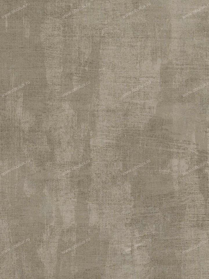 Американские обои Wallquest,  коллекция Minerale, артикулTG50018