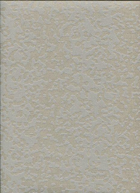Английские обои Fine Decor,  коллекция Evolve, артикулDL23052