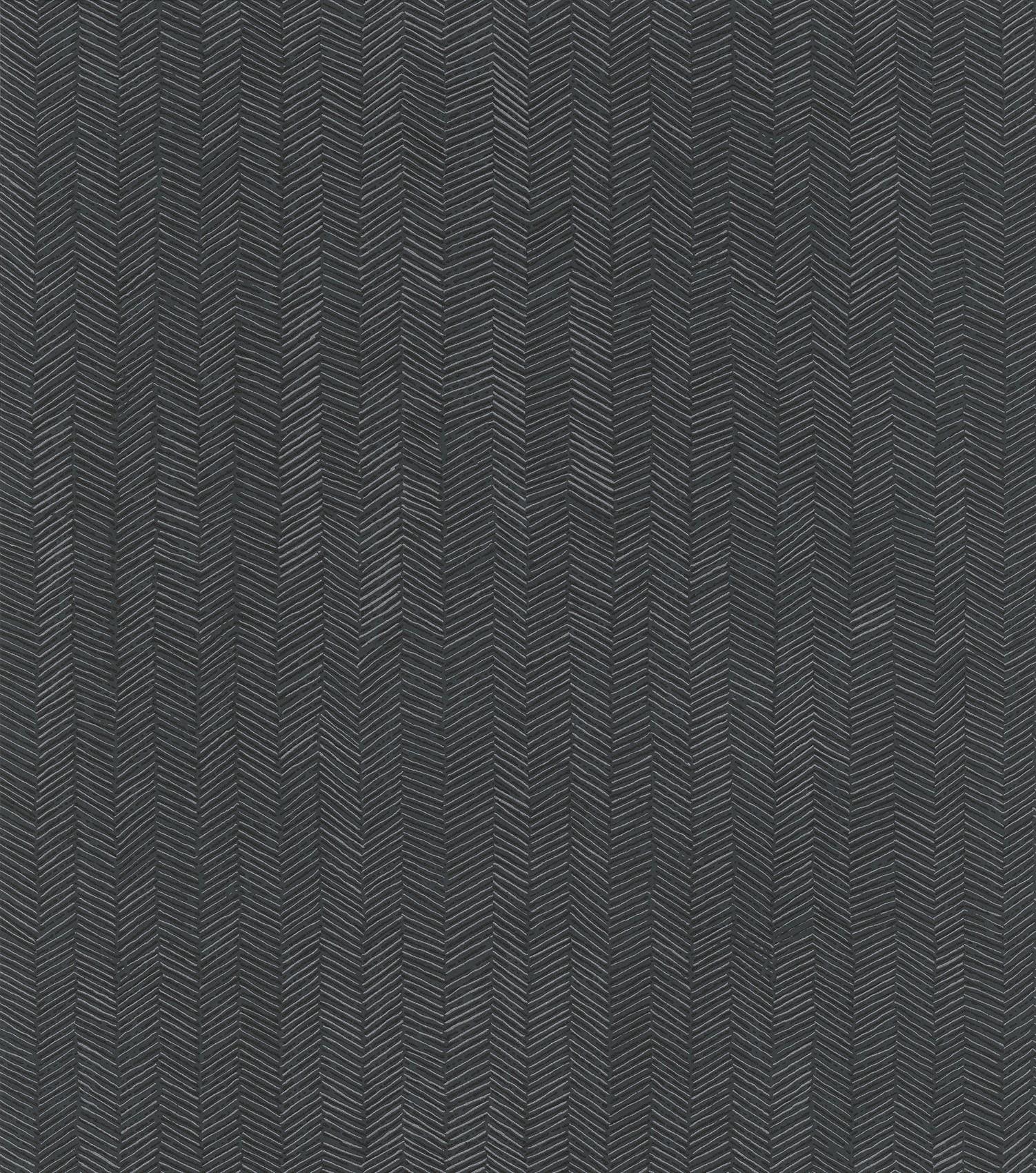 Бельгийские обои Khroma,  коллекция Aqua, артикулAQU202