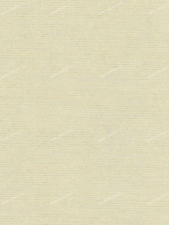 Американские обои Wallquest,  коллекция Casa Blanca, артикулAW51607