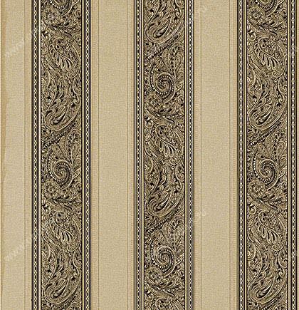 Обои  Eijffinger,  коллекция Westminster, артикул383084