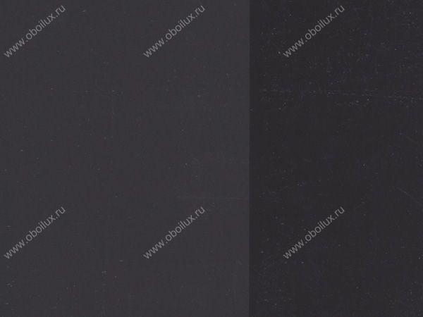 Обои  Eijffinger,  коллекция Stripes Only, артикул372113