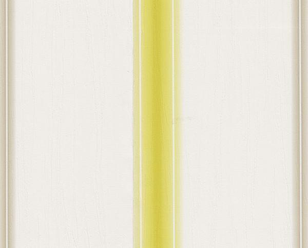 Французские обои Caselio,  коллекция Kaleido 4, артикулKLI5765-70-10