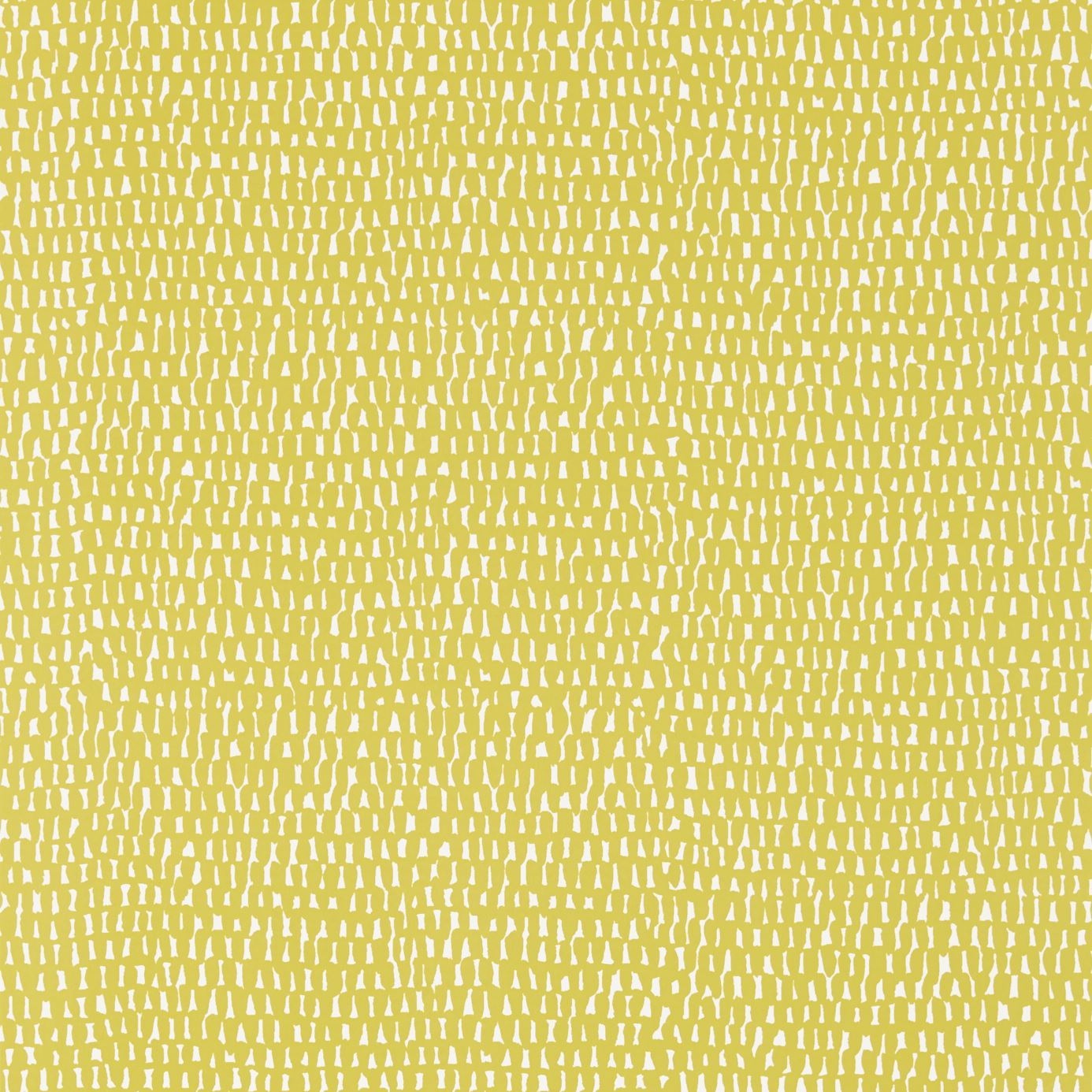Английские обои Scion,  коллекция Guess Who, артикул111274