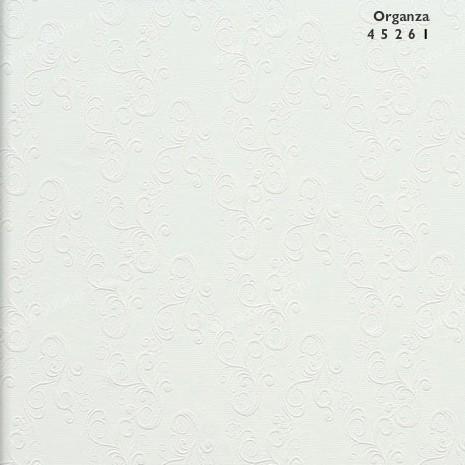 Обои  BN International,  коллекция Organza, артикул45261