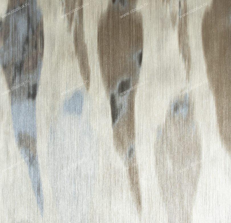 Бельгийские обои Arte,  коллекция Manakin, артикул89014