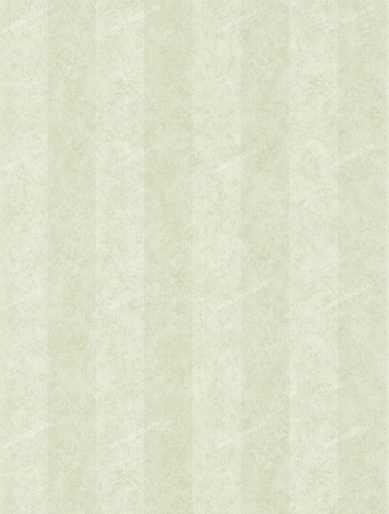 Английские обои Cole & Son,  коллекция Burano, артикул87/3045