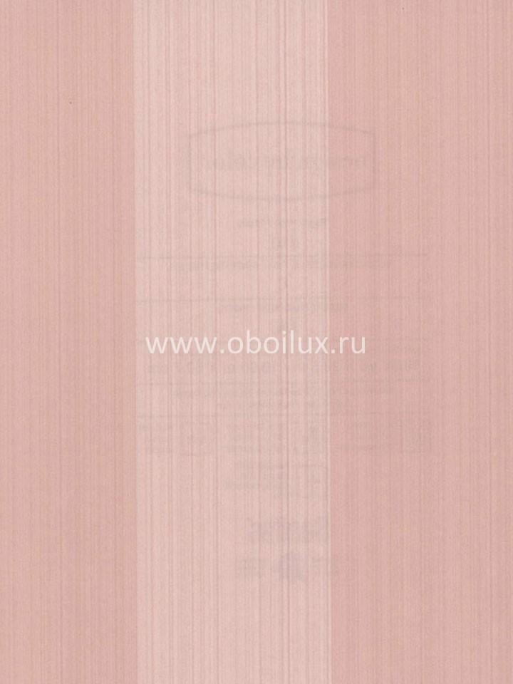 Канадские обои Blue Mountain,  коллекция Pastel, артикулBC1581022