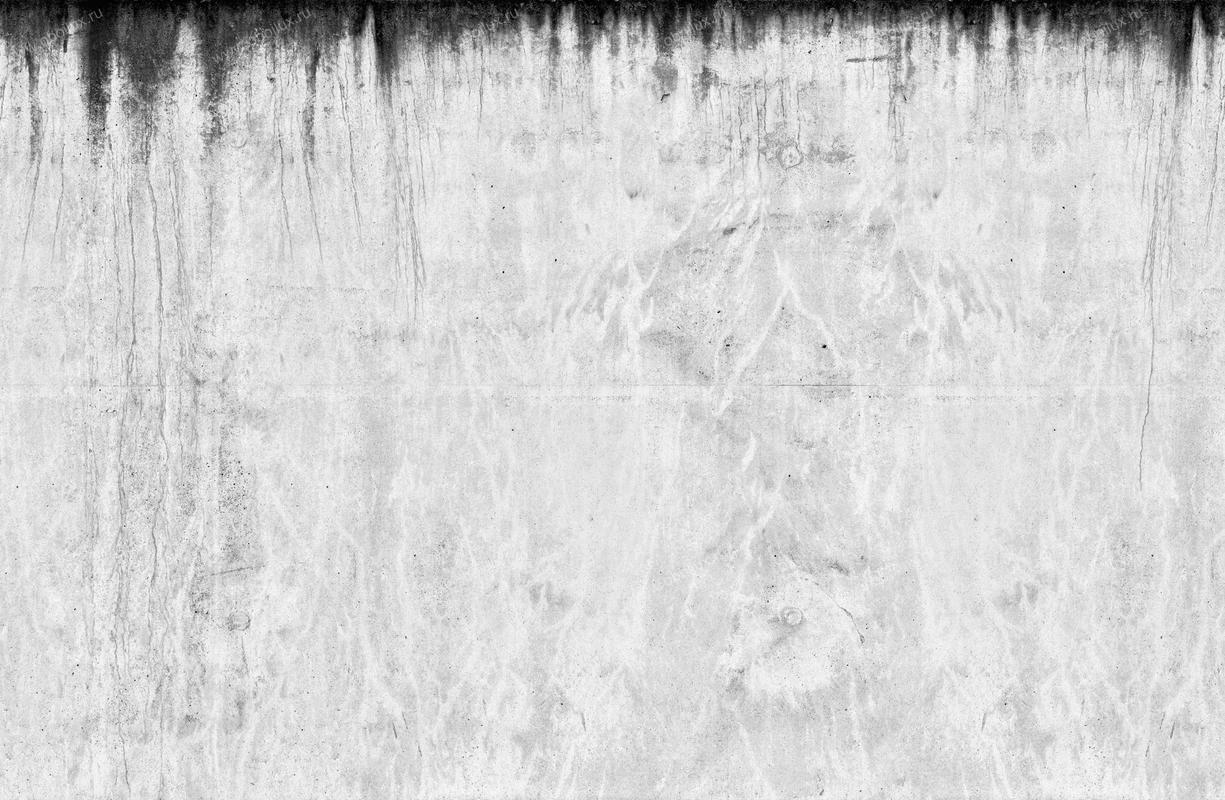 Шведские обои Mr Perswall,  коллекция Communication, артикулP131901-9