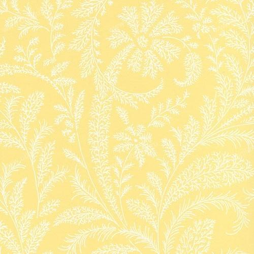 Английские обои GP & J Baker ,  коллекция Oleander, артикулBW45018-4