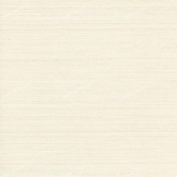 Американские обои Chesapeake,  коллекция Warner Textures, артикулWA2433