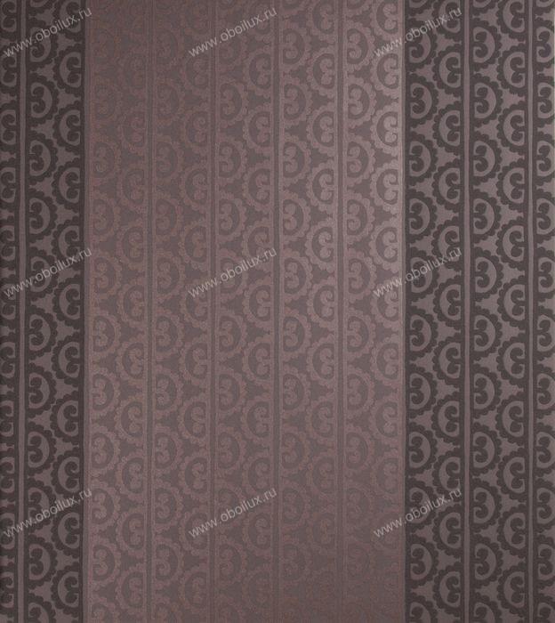 Обои  Eijffinger,  коллекция Suzani, артикул314081