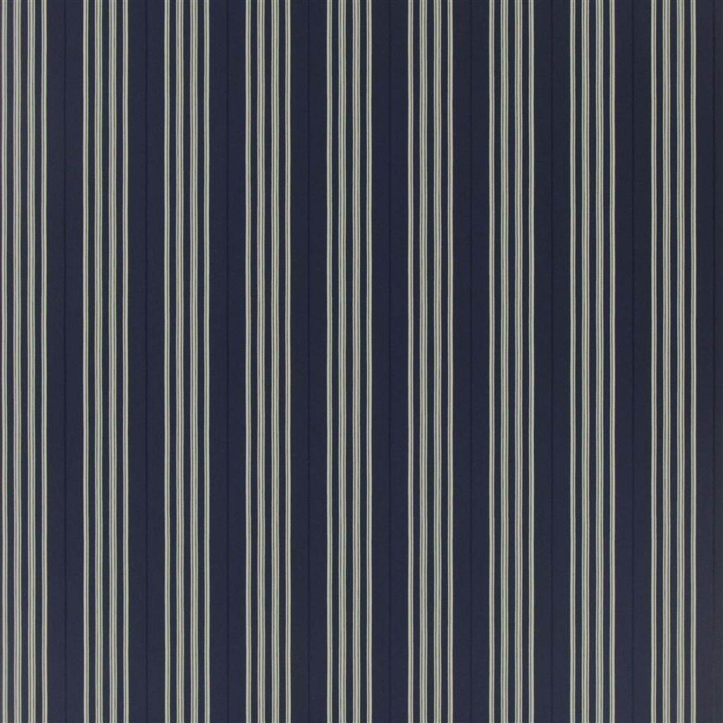 Американские обои Ralph Lauren,  коллекция Signature Paper II, артикулPRL050/04