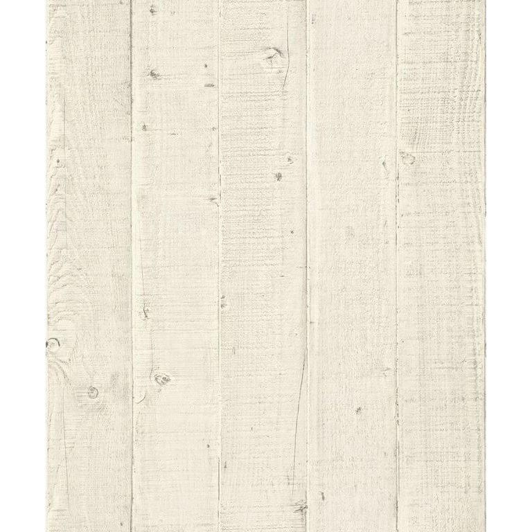 Бельгийские обои Grandeco,  коллекция Exposed Warehouse, артикулEW-1203