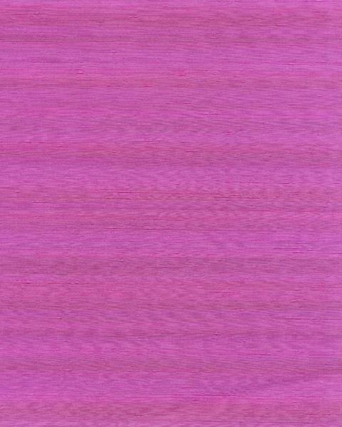 Французские обои Casamance,  коллекция Sakura, артикул9411726