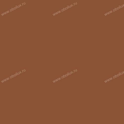 Шведские обои Duro,  коллекция Esplanad, артикул221-68