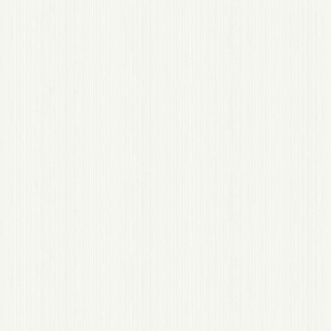 Английские обои Cole & Son,  коллекция Landscape Plains, артикул106/3035