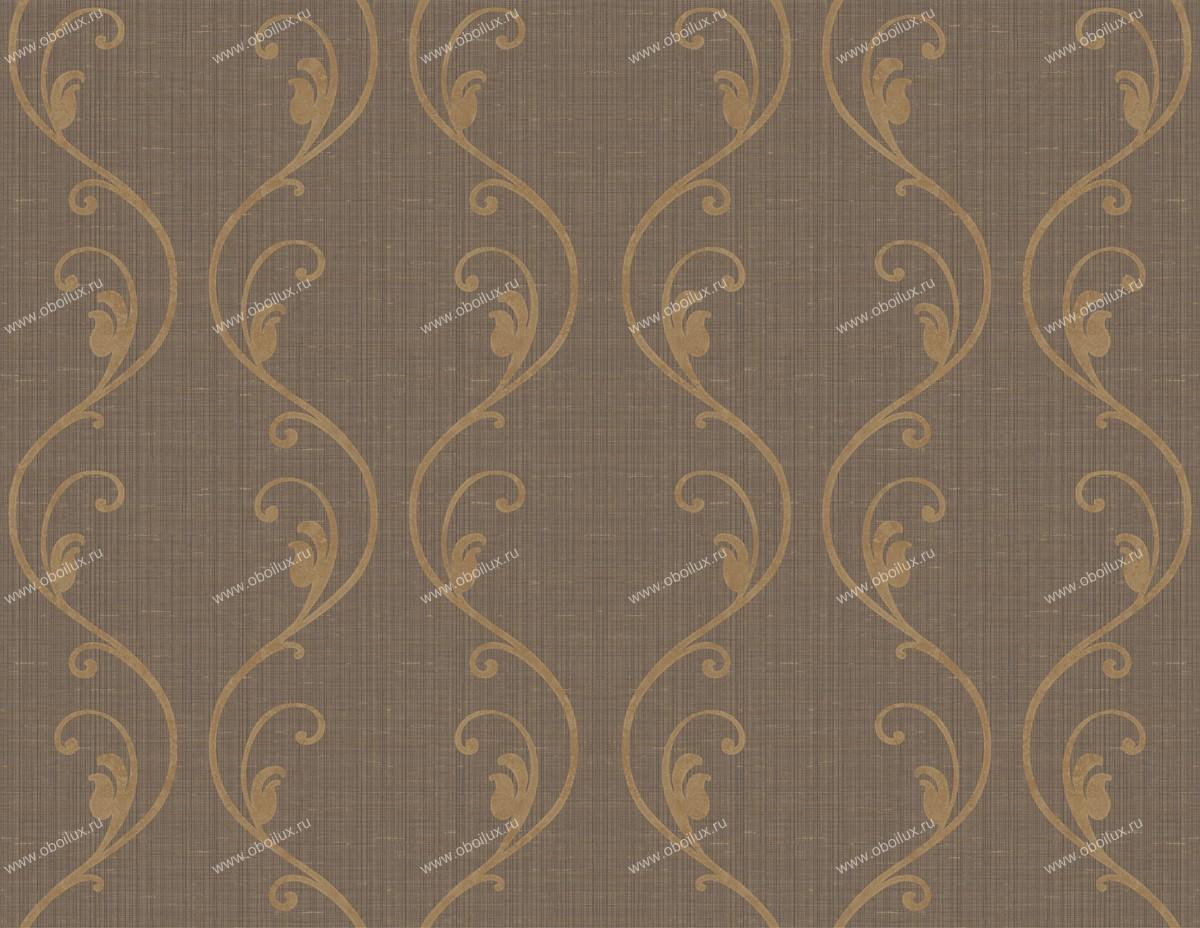 Американские обои Fresco,  коллекция Brava, артикул5918814