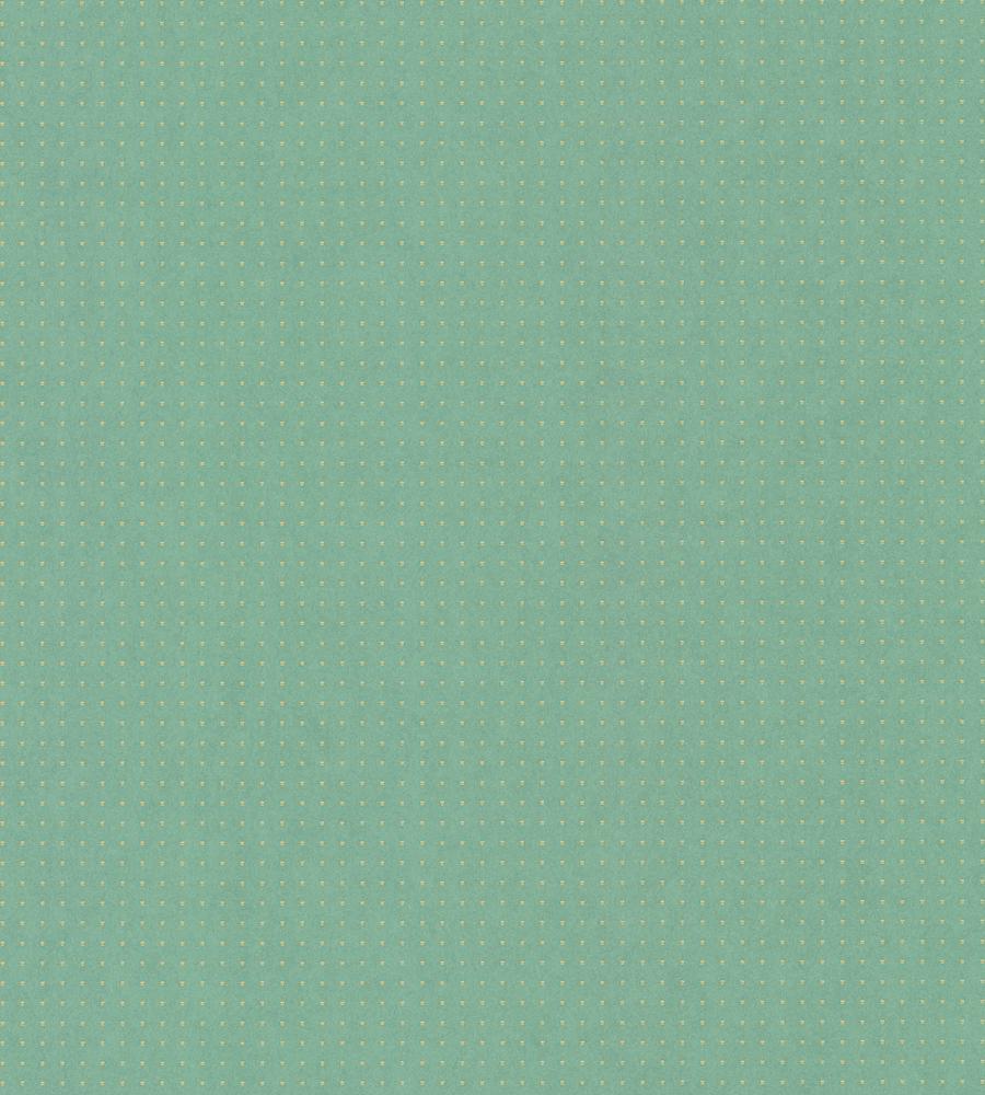 Бельгийские обои Arte,  коллекция Le Corbusier Dots, артикул31018