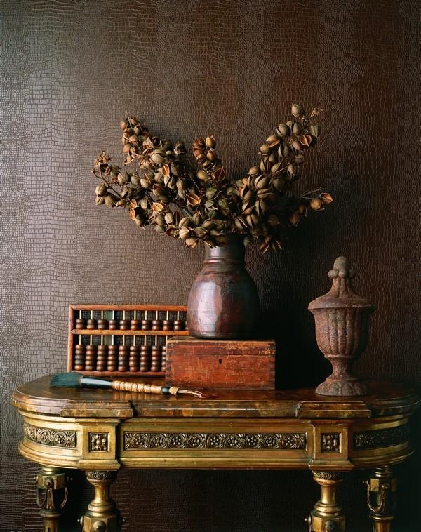 Американские обои Thibaut,  коллекция Texture Resource II, артикулT3013
