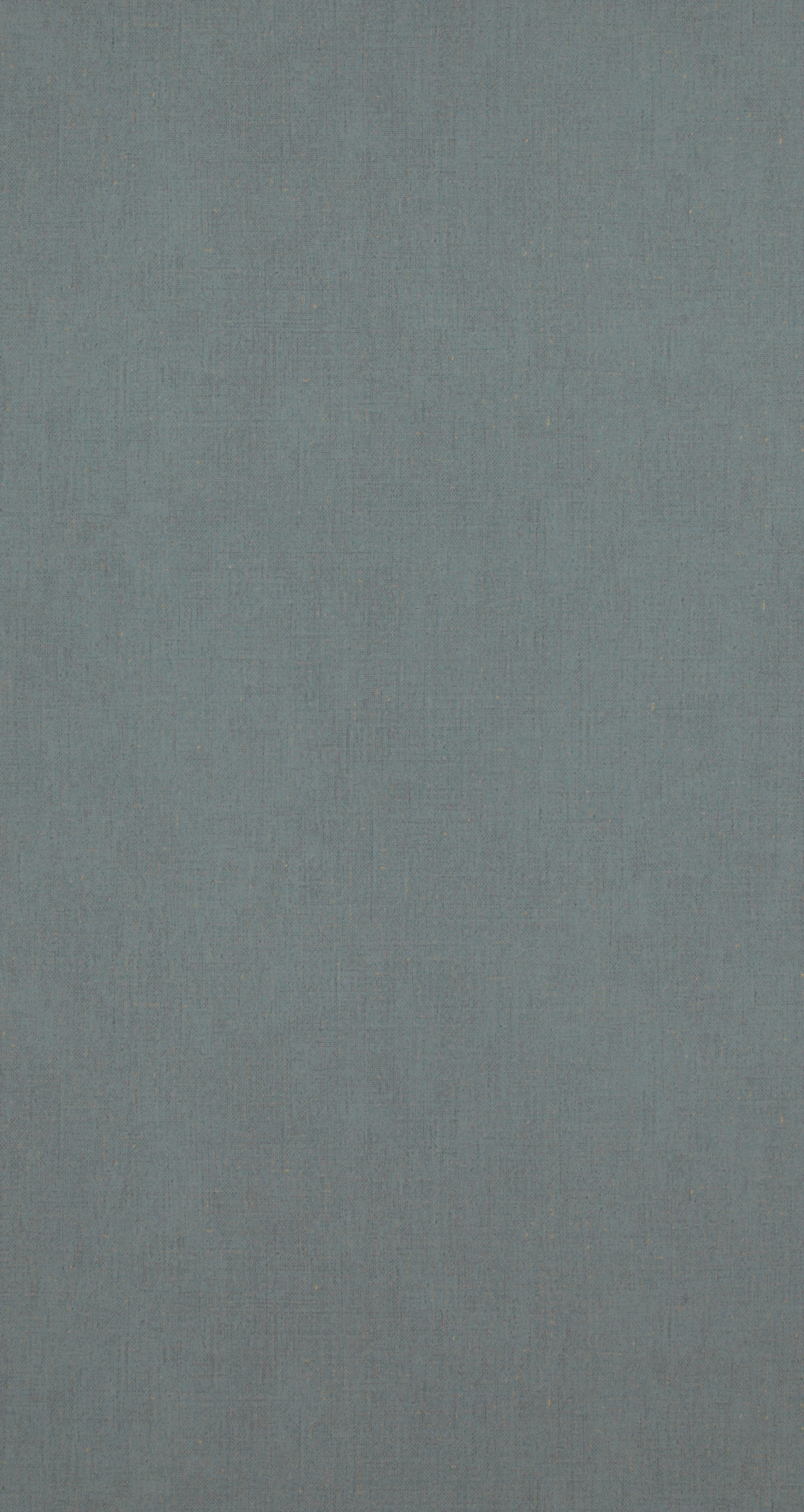 Обои  BN International,  коллекция Chacran II, артикул18400