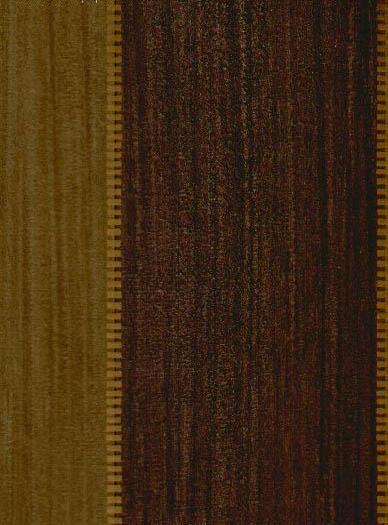 Английские обои Today Interiors,  коллекция Berkeley, артикулBW7507