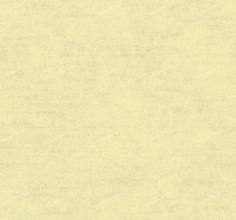 Американские обои Wallquest,  коллекция Bellagio, артикулFY40303