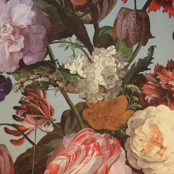 Обои  Eijffinger,  коллекция Masterpiece, артикул358003