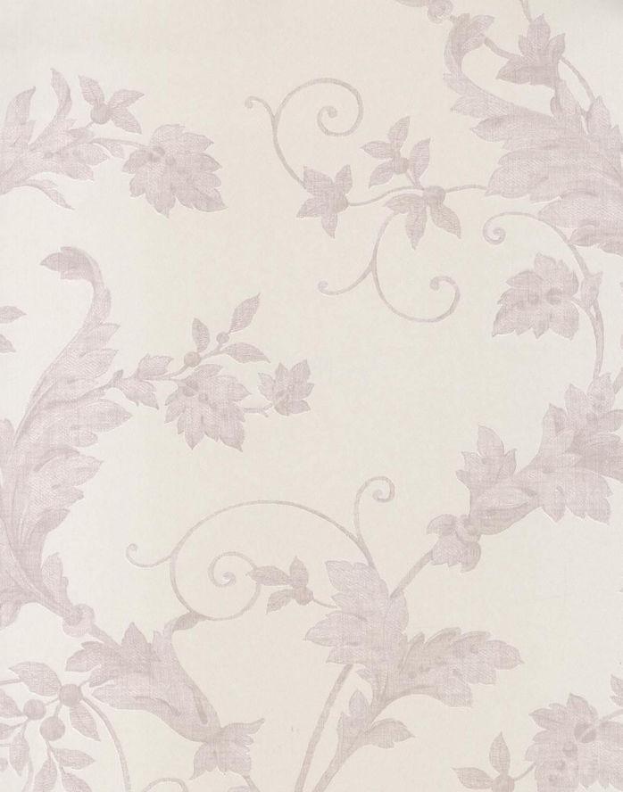 Канадские обои Aura,  коллекция Traditional Silks, артикулFD68264