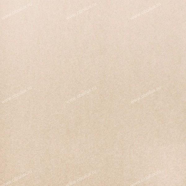 Бельгийские обои Khroma,  коллекция Sonata, артикулUNI001