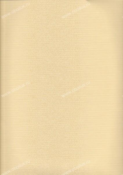 Английские обои Father & Sons,  коллекция Chateau Chambord, артикулfs1301