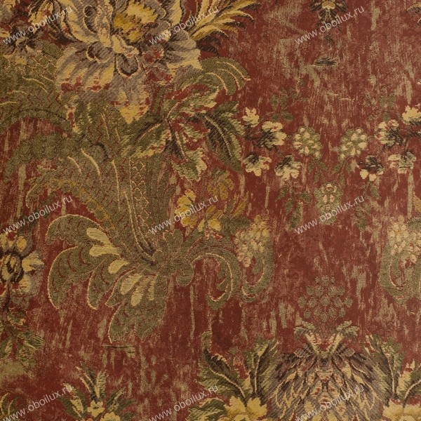Немецкие обои KT-Exclusive,  коллекция Vintage Textiles, артикулBA60601