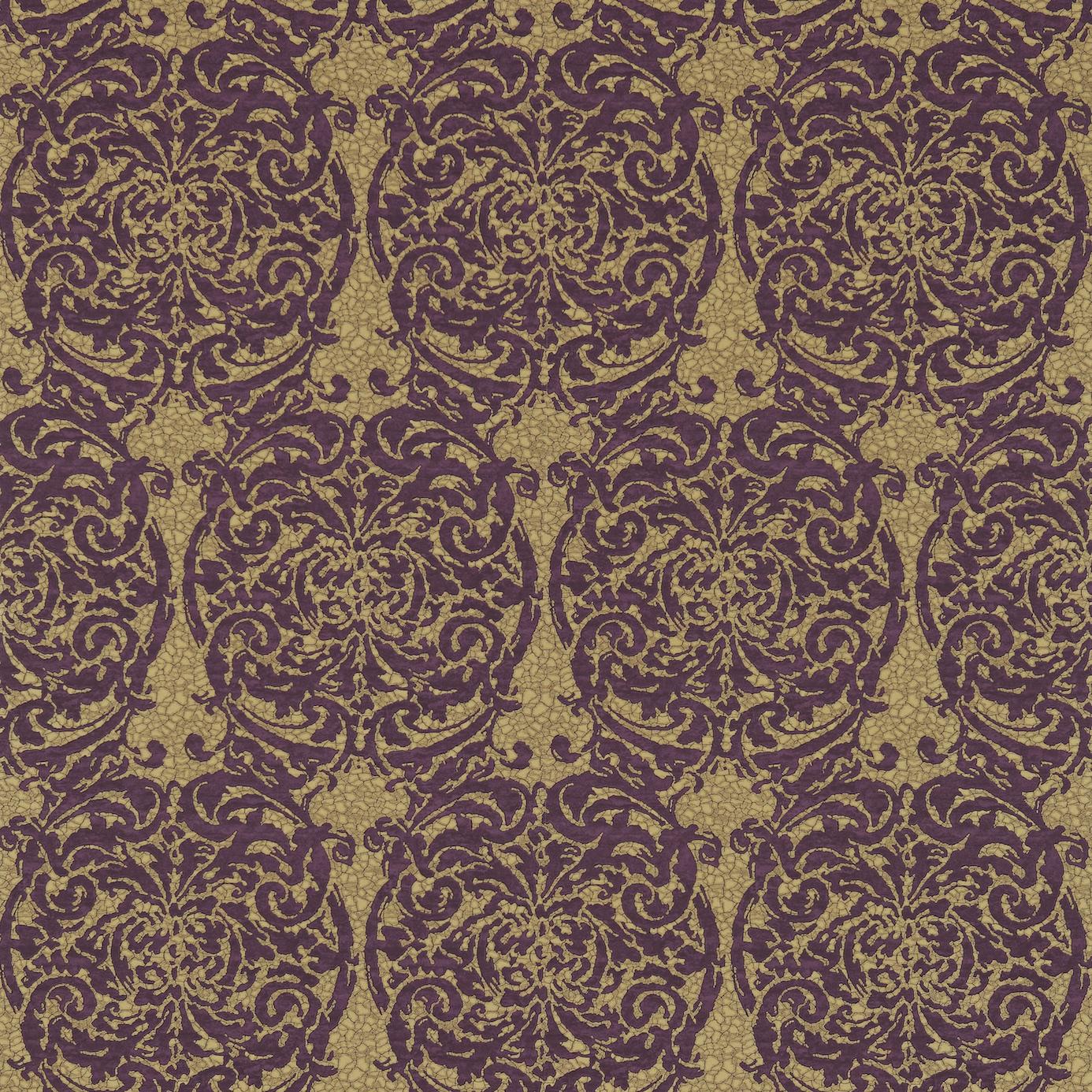 Английские обои Zoffany,  коллекция Constantina Damask, артикул312021