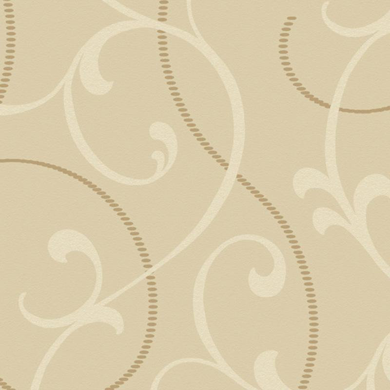 Российские обои Loymina,  коллекция Collier, артикул1-002/3