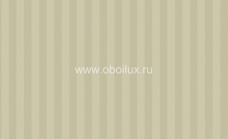 Шведские обои Borastapeter,  коллекция Plain Stripes, артикул7372
