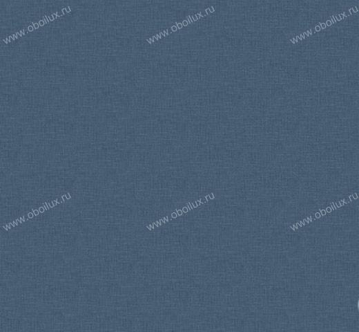 Французские обои Caselio,  коллекция No Limit, артикулNLT58196217