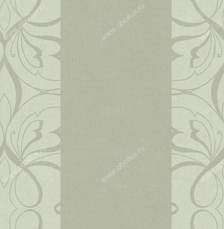 Американские обои Wallquest,  коллекция Mondo, артикулmn80407
