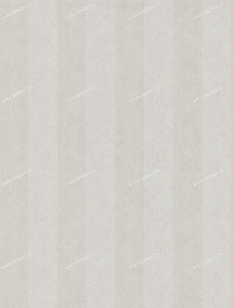 Английские обои Cole & Son,  коллекция Burano, артикул87/3037