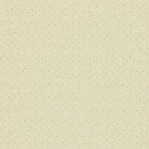 Английские обои Zoffany,  коллекция Classic Background, артикул311159
