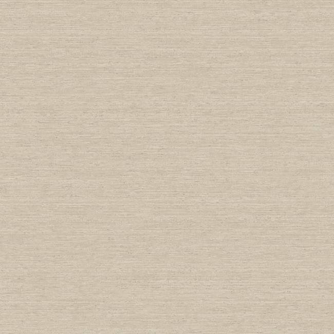 Американские обои York,  коллекция Sonata, артикулPF0192