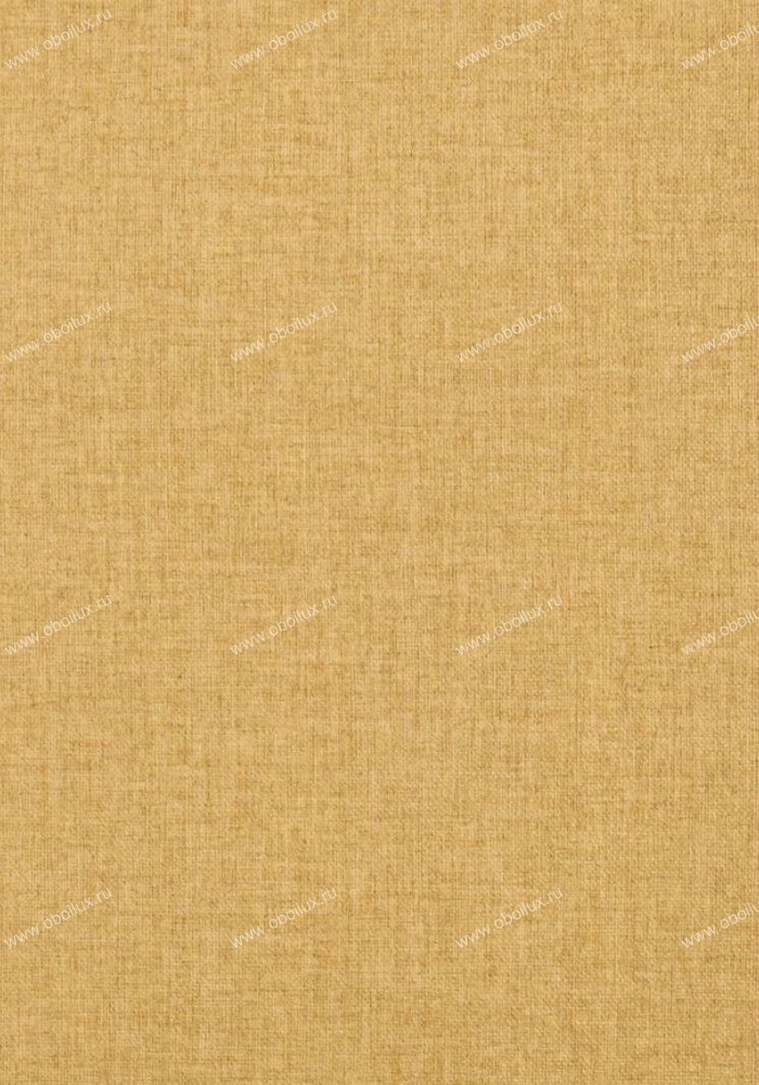 Американские обои Thibaut,  коллекция Texture Resource IV, артикул T14159